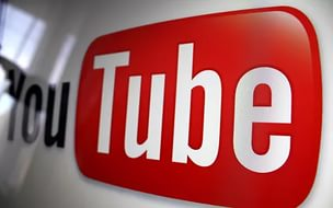SMX на YouTube