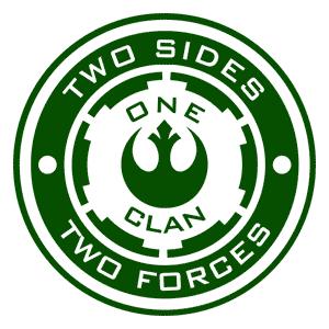 Сообщество Jedi Council