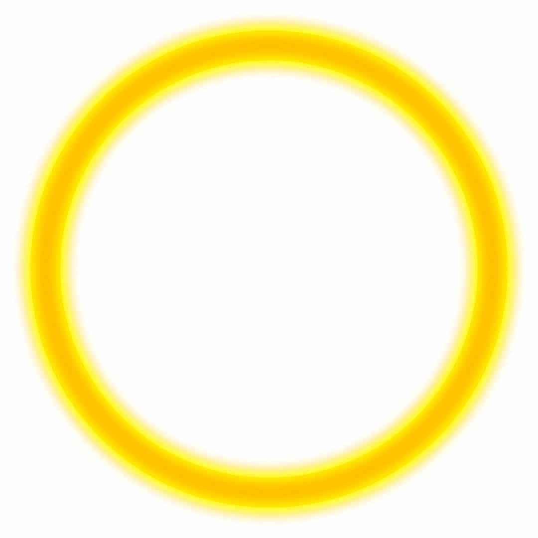 Логотип Open